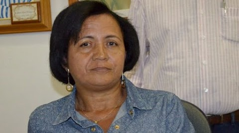Pressionado, Hagge demite Portella da chefia do CDM por vetar prioridade de exames a vereadores