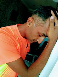 Pic Credit: www.adityakannan.com