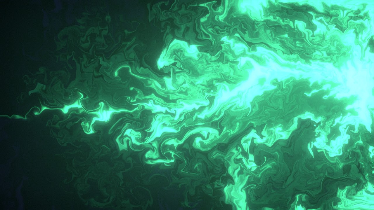 Abstract Fluid Fire Background for free - Background:80