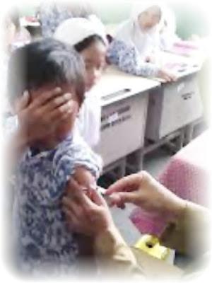 Orang Tua Wajib Tahu !, Ini Syarat Baru   PPDB SD 2019 Kota Mojokerto