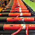 Indonesia receives delivery of Torpedo Countermeasures from Turkey