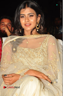 Tollywood Actress Hebah Patel Pos in Lehenga Choli at Nanna Nenu Na Boyfriends Audio Launch  0035.JPG