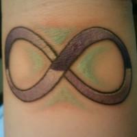 Tatuagem 05