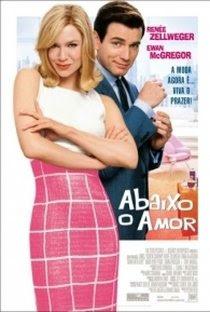 Abaixo o Amor – Legendado (2003)
