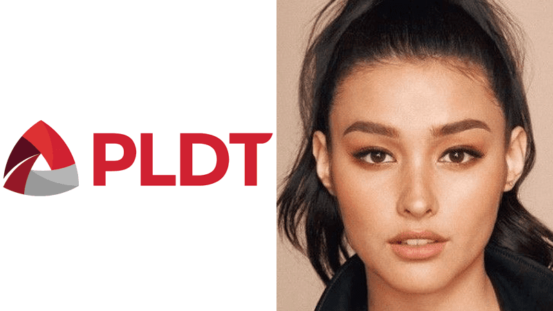 After Converge rant, PLDT saves Liza Soberano's internet woes