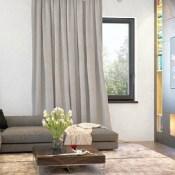 8b Luxury Residence Room Escape