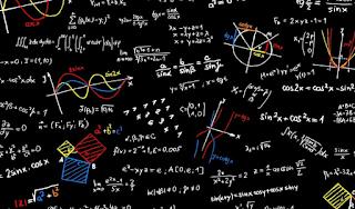 مساهمات هبة الله بن ملكا البغدادي في الفيزياء