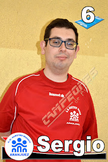 Discapacidad Aranjuez Integrandes