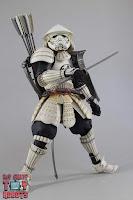 Movie Realization Yumiashigaru Stormtrooper 26