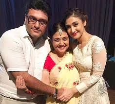 Ragini Khanna Biography Age Height, Profile, Family, Husband, Son, Daughter, Father, Mother, Children, Biodata, Marriage Photos.