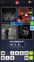 4 immagini 1 parola livello 154