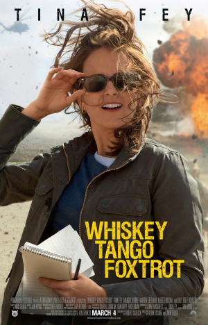 whiskey-tango-foxtrot-movie-review-2016