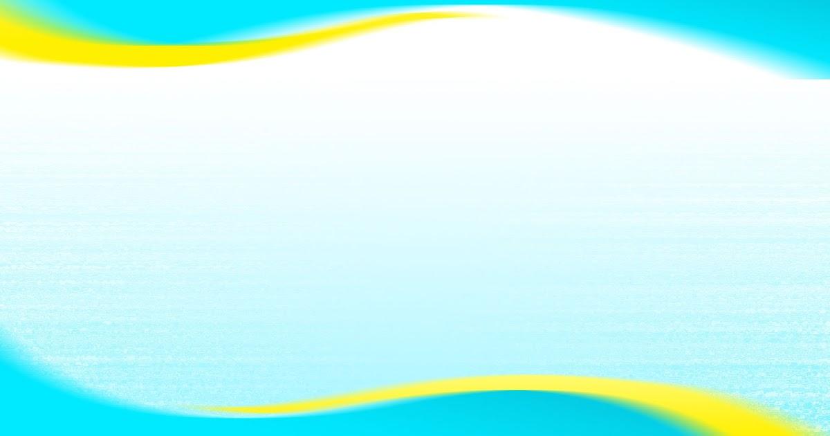 Kumpulan Background untuk Banner Rapat Mas Vian