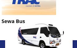 Tips Memilih Sewa Bus di Bandung Pelayanan Terjamin