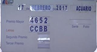 gordito-del-zodiaco-viernes-17-02-2017-premio-mayor-4652