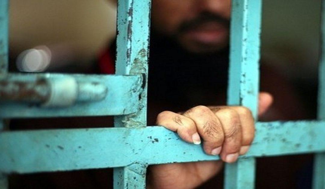 إكتضاض السجون .. الحقيقة المرة التي تطارد إدارة التامك