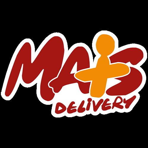 Mais Delivery Ilhéus