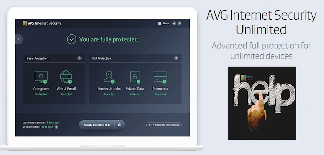 AVG-Internet-Security-Installation-Issues