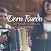"""Dora Rueda """"La nueva diosa del vallenato"""""""