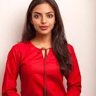 Harshita Khushwaha