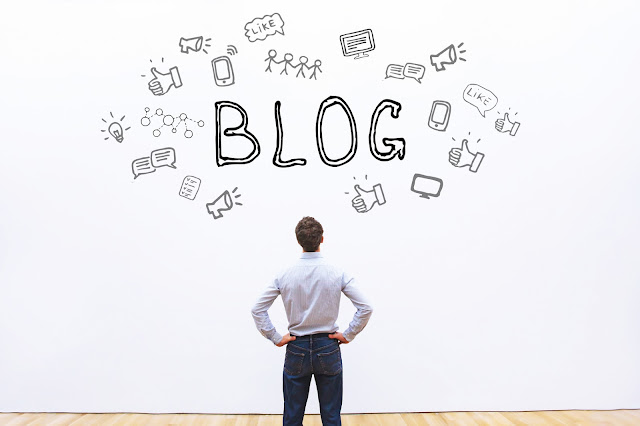 Ingin Mendapatkan Uang dari Blog? Perhatikan Triknya Berikut Ini!-maswisnu.com