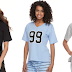 Kohls Card Holder: $2.52 (Reg. $18) + Free Ship Juniors' SO Pajamas: Short Sleeve Graphic Tee!