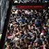 Metrô e CPTM transportaram 40 milhões de passageiros a menos nos dias úteis de 2016
