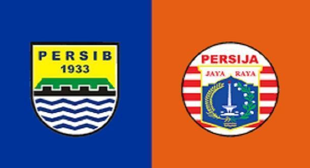 Jika Tidak di Bandung, Persib Ingin Jamu Persija di Surabaya