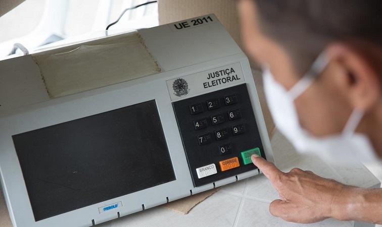 eleicoes-2020-saiba-como-sera-a-ordem-de-votacao-na-urna-eletronica-2020-09-23-17-12