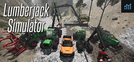 lumberjack simulator download Free google drive