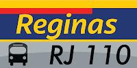 https://www.onibusdorio.com.br/p/rj-110-auto-viacao-reginas.html