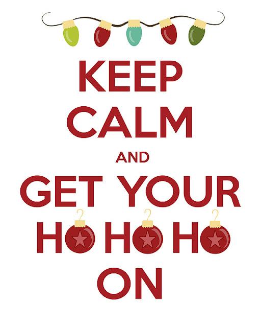 keep-calm-christmas-printable