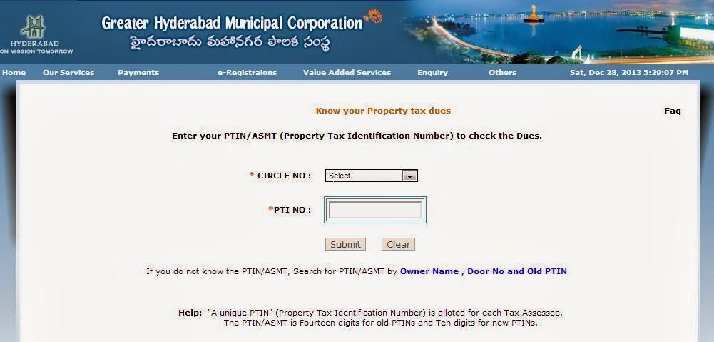Ghmc Birth Certificate Sample Gallery - Certificate design ...