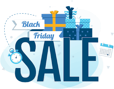 bluehost black friday sale November 2020 offers deals coupons