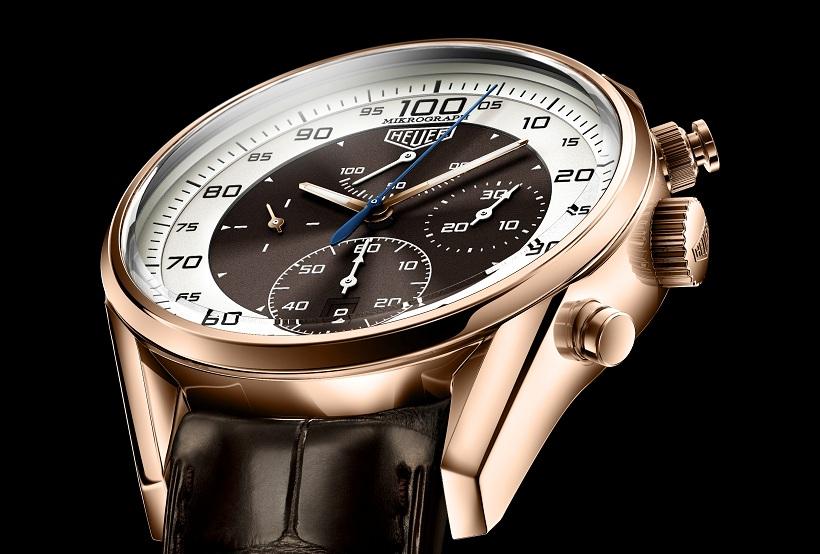 4f40122585f Conheça os melhores lugares para comprar relógio em San Francisco