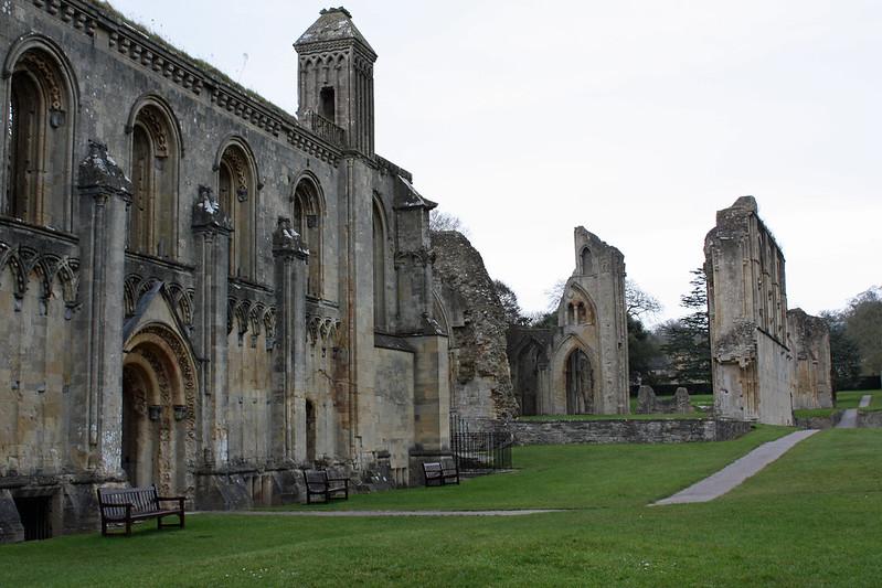 england glastonbury,  glastonbury,  glastonbury abbey,  where is glastonbury,  glastonbury england,  glastonbury cathedral,  glastonbury uk,  glastonbury abbey,  glastonbury abbey hingham,  glastonbury abbey ma,  glastonbury abbey hingham ma,  massachusetts monastery,  glastonbury abbey massachusetts,