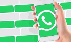 All WhatsApp updates that is coming in 2020. Dark Mode, Self Destruct Messages and more
