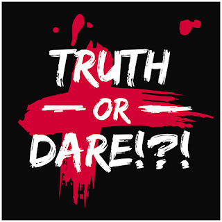 best truth or dare questions