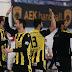 ΑΕΚ – Ystads IF: Αναβάλλεται ο τελικός λόγω κρούσματος!