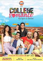 College Romance (2018) Netflix Hindi Season 1 Full Watch Online Movies Free Download