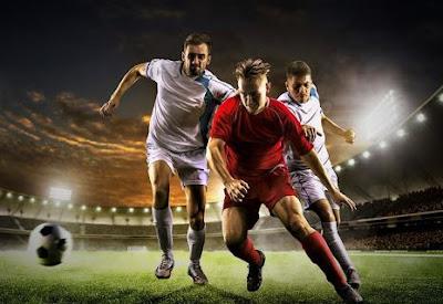 Jackpot Besar Menanti Di 2 Agen Judi Bola Paling Baik