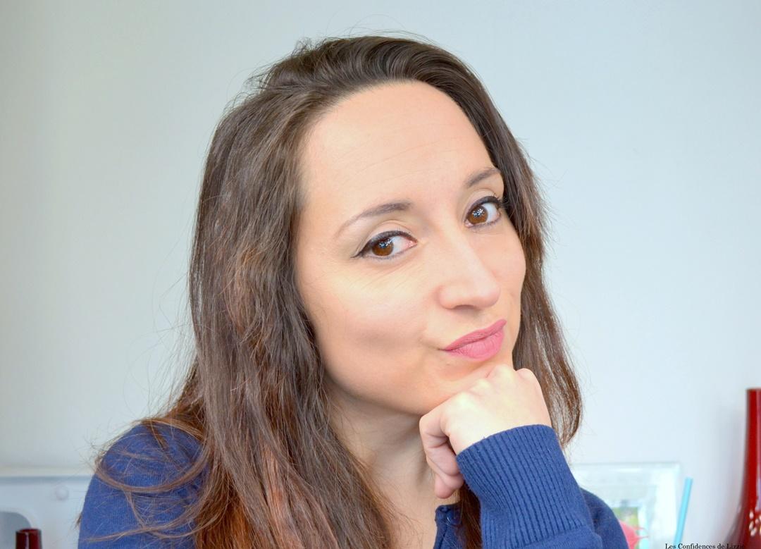blogueuse-beaute-et-bien-etre