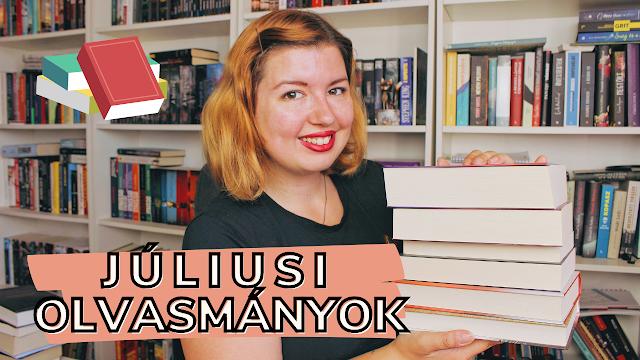 összegzés, havi összegzé,s könyvkritika, könyvvélemény, könyves kedvcsináló, könyvmoly, könyvajánló, muti mit olvasol, könyves csatorna, magyar booktuber, könyves videó, mit olvastam múlt hónapban,