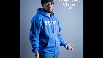 Emana Cheezy - Claves (EP) Download mp3. 2021