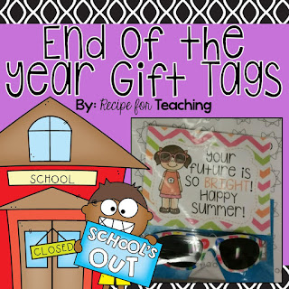https://www.teacherspayteachers.com/Product/End-of-the-Year-Gift-Tags-1868576