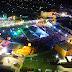 Festa das Marocas será realizada de 19 a 23 de julho em Belo Jardim, PE