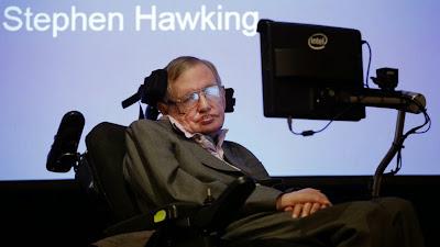 Stephen-Hawking-humanidad-espacio