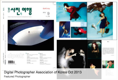 Jun V Lao, Photography, Fashion, Scuba Diving, Underwater Photography