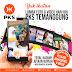 Lomba Foto & Video Hari Ibu PKS Temanggung