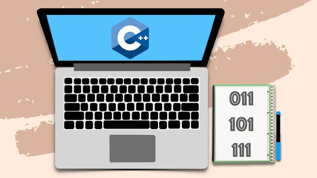 IT & Software Other IT & Software C++